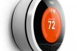 nest_learning_thermostat_2
