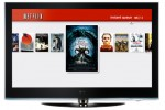 Netflix slurps 32% of peak internet bandwidth