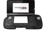 Nintendo 3DS attachment to be called Circle Pad Pro in US