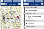 Nokia Maps HTML5 for Android and iOS get offline mode