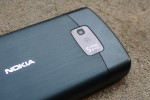 nokia_700_hands_on_4