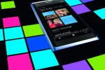 Nokia 800 Windows Phone adverts leak
