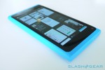 Nokia Q3 report: Sales still slide but hope for Nokia World