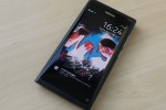 nokia_n9_review_sg_18