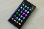 nokia_n9_review_sg_21