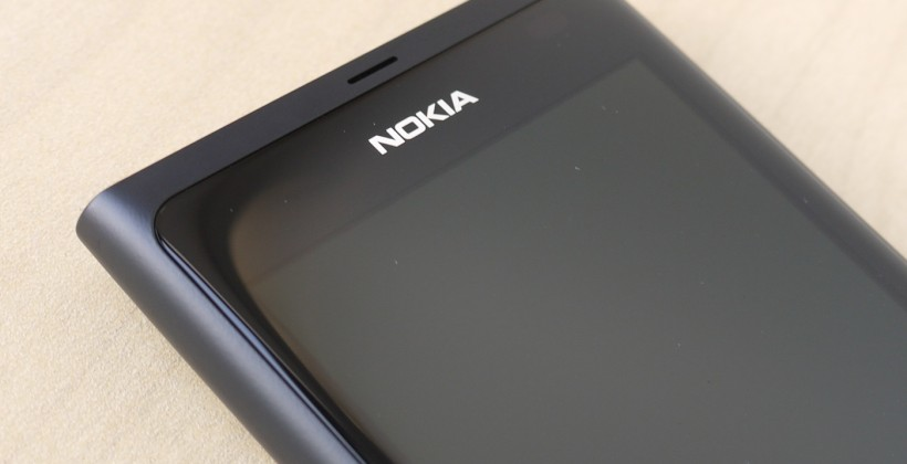 Nokia Windows Phones may not hit US until 2012