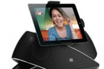JBL OnBeat Xtreme for iPad tipped in UK