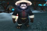 World of Warcraft introduces playable panda race – for real, this time