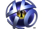 Sony reveals new PSN hack attempt