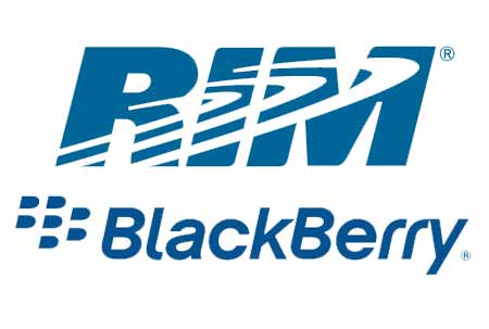BlackBerry BBX OS revealed for future phones & tablets