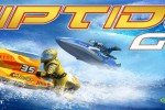 Riptide GP jetski racing masterpiece spreading beyond NVIDIA this month