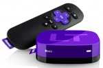 Roku LT streaming media player for $49