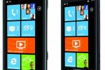 Samsung Focus S and Flash WP7 Mango phones headed to AT&T on November 6