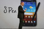 Galaxy Note S-Pen SDK in Dec; OmniSketch & ComicBook! incoming