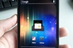 Rumor: Samsung and Google to pimp Galaxy Nexus on October 27 in UK