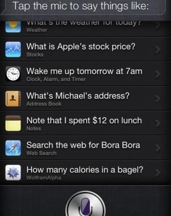 Siri sire exits Apple