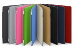 iPad 2 Smart Covers refreshed
