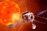 NASA working on Solar Orbiter mission instruments