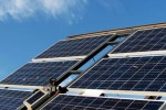Apple plans solar power for data center