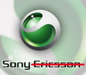 Sony to buy out Ericsson's half in $1.7 billion deal