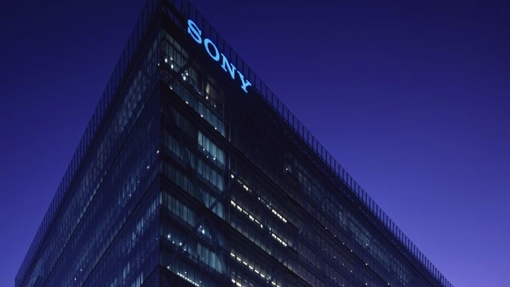Sony Just Bought Its Future