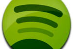 Spotify for Blackberry preview supports some models