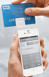 Square processing racks up huge numbers processing mobile payments