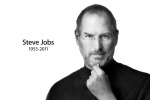 Apple to celebrate Steve Jobs' life on October 19