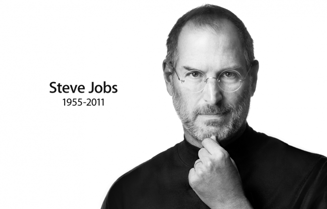 Apple to celebrate Steve Jobs' life on October 19