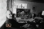 60 Minutes Steve Jobs biographer interview released [Video]