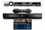 TiVo Premiere Elite set-top box now available