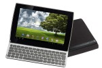 Asus finally launches Eee Pad Slider