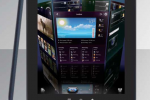 ViewSonic ViewPad 10e Android tablet detailed