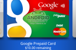 Google Wallet payments accepted at American Eagle, Aerie and 77Kids in five markets