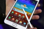 white-galaxy-note-vs-galaxy-nexus-01-Nokia-World-SlashGear