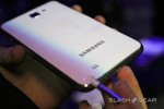 white-galaxy-note-vs-galaxy-nexus-13-Nokia-World-SlashGear