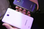white-galaxy-note-vs-galaxy-nexus-24-Nokia-World-SlashGear