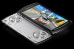 Sony Ericsson says Smartphones sole focus in 2012