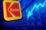 Kodak may sell Kodak Gallery cloud photo service to stay in business