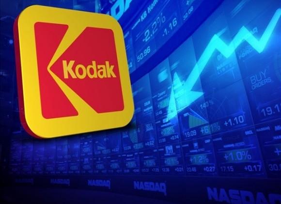Kodak may sell Kodak Gallery cloud photo service to stay in business