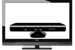 Microsoft may license Kinect to TV manufacturers