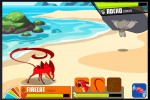 With Pokemon still absent from iOS, MinoMonsters looks to steal the show
