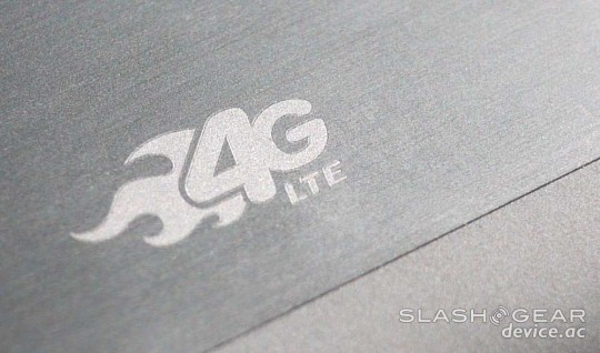 AT&T 4G LTE expanding to 6 new markets on November 20
