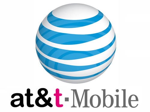 AT&T & T-Mobile mulling joint venture if acquisition deal falls apart