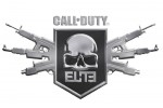 Activision's Call of Duty Elite service now has 1 million paying subscribers
