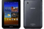 Samsung Galaxy Tab 7.0 Plus ships early on Amazon