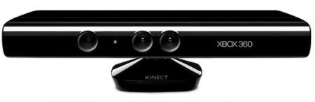 Microsoft to release Kinect hardware for Windows