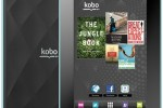 Kobo bought by Japan's Rakuten for $315 million