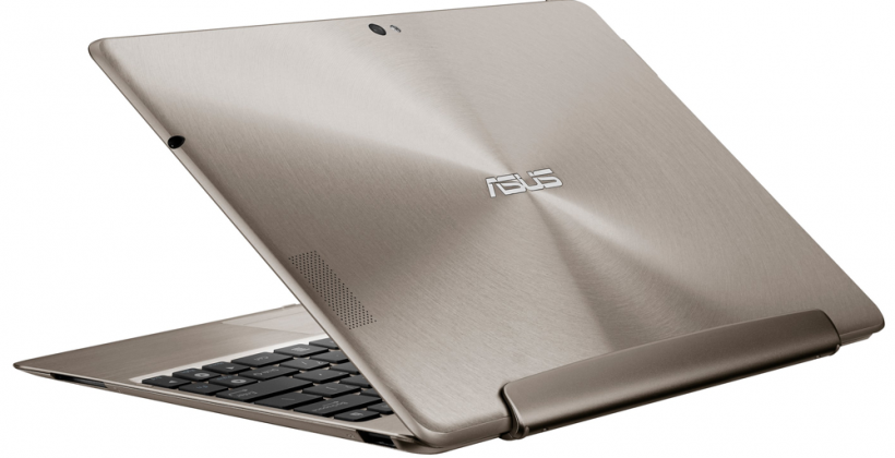 ASUS Eee Pad Transformer Prime announced with Tegra 3 quad-core processor