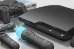 Sony announces new PlayStation Move bundles for next week